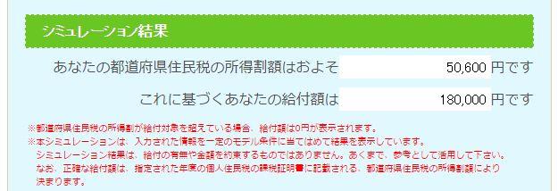 ju_loan002
